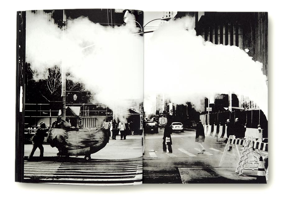 Andreas_H._Bitesnich_Deeper_Shades_New_York_book_05