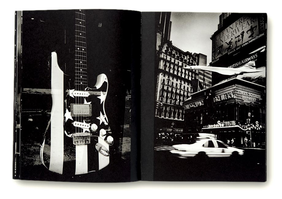 Andreas_H._Bitesnich_Deeper_Shades_New_York_book_07