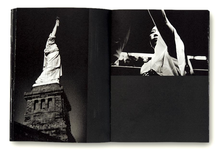 Andreas_H._Bitesnich_Deeper_Shades_New_York_book_09