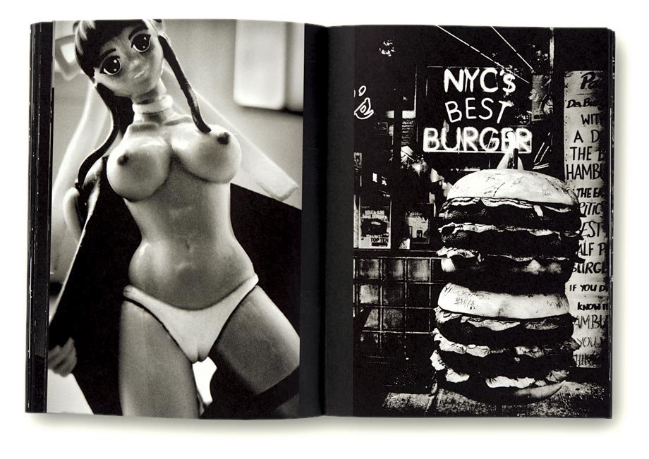 Andreas_H._Bitesnich_Deeper_Shades_New_York_book_10