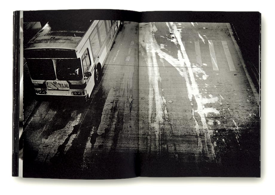 Andreas_H._Bitesnich_Deeper_Shades_New_York_book_11