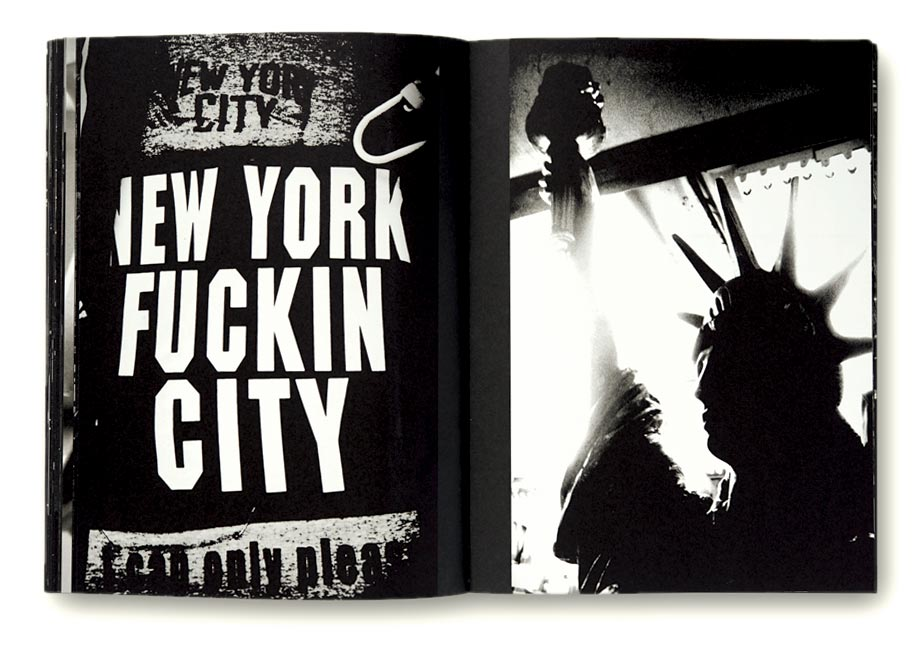 Andreas_H._Bitesnich_Deeper_Shades_New_York_book_12