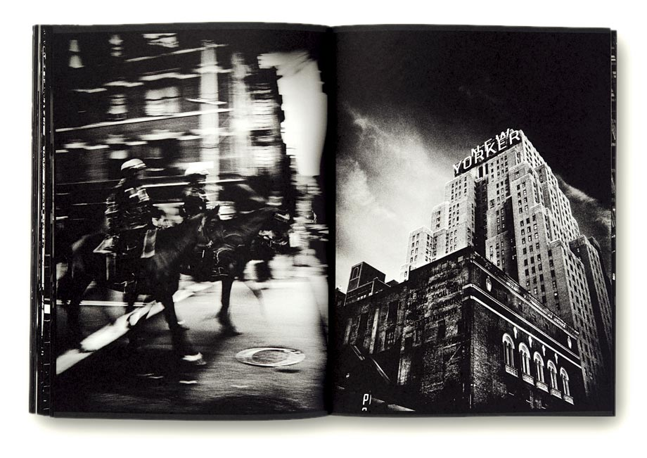 Andreas_H._Bitesnich_Deeper_Shades_New_York_book_15