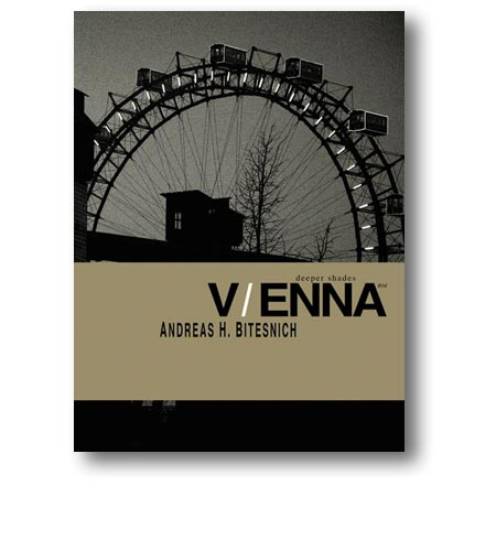Andreas_H._Bitesnich_Deeper_Shades_Vienna_book