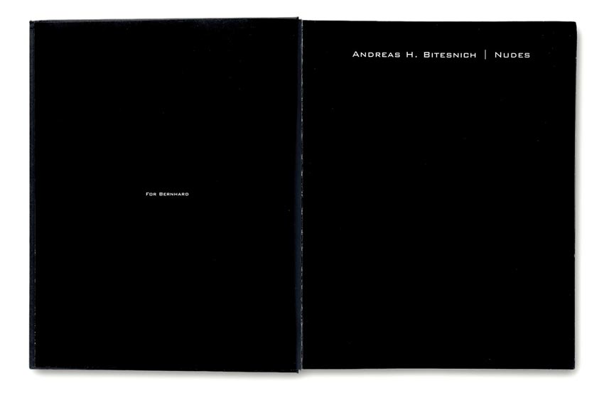 Andreas_H._Bitesnich_Nudes_book_00