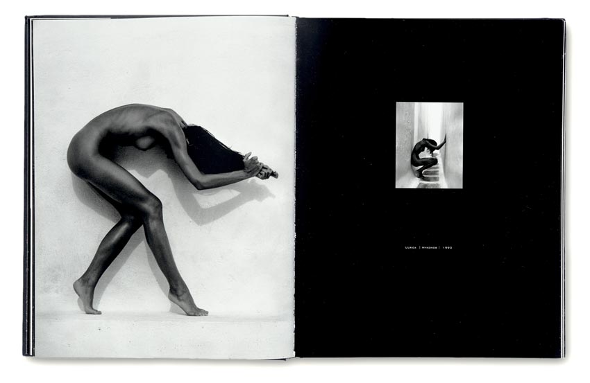 Andreas_H._Bitesnich_Nudes_book_05