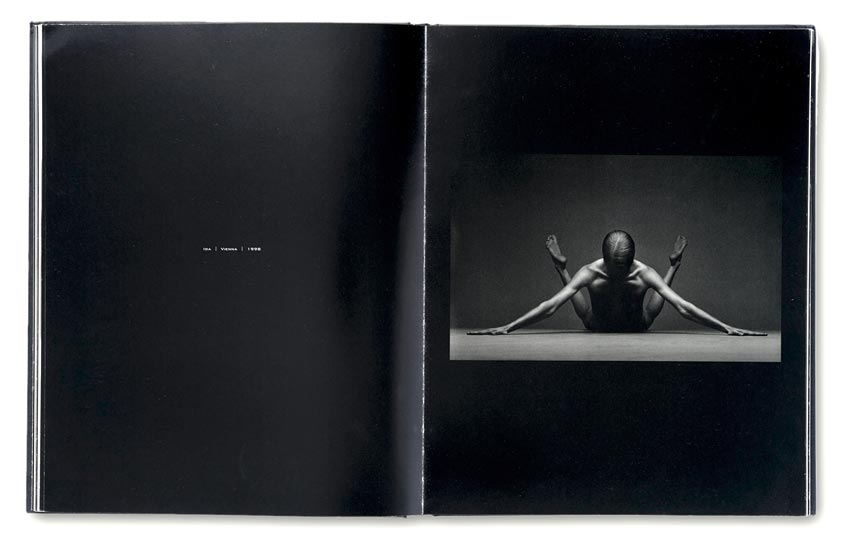Andreas_H._Bitesnich_Nudes_book_09
