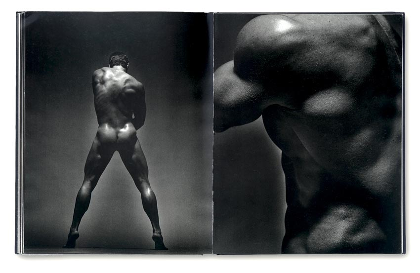 Andreas_H._Bitesnich_Nudes_book_12