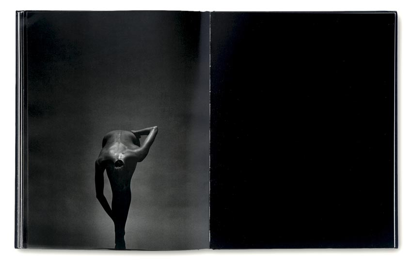 Andreas_H._Bitesnich_Nudes_book_13