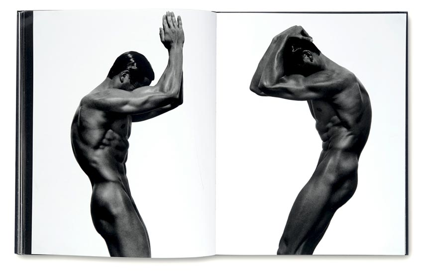 Andreas_H._Bitesnich_Nudes_book_15