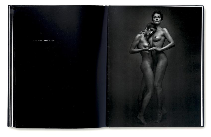 Andreas_H._Bitesnich_Nudes_book_18