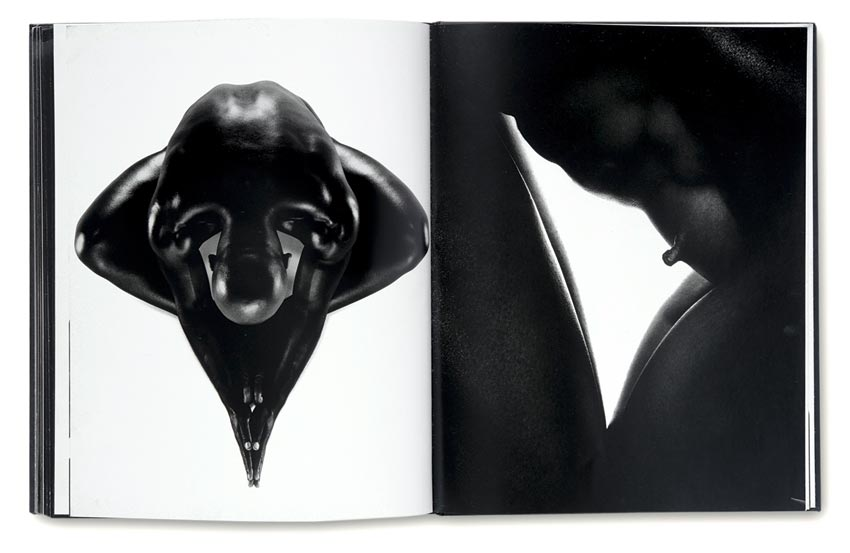 Andreas_H._Bitesnich_Nudes_book_20