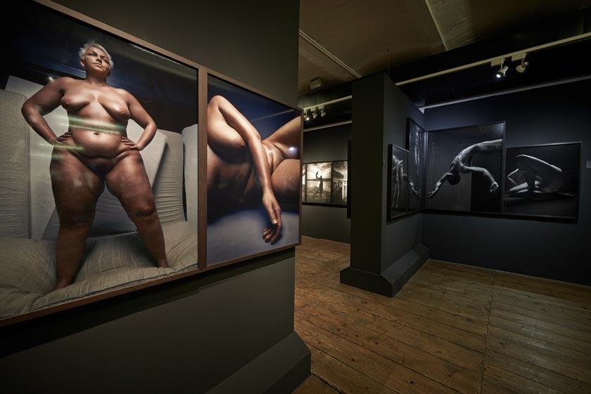 Andreas_H_Bitesnich_Kunst_Haus_Wien_2014_24886