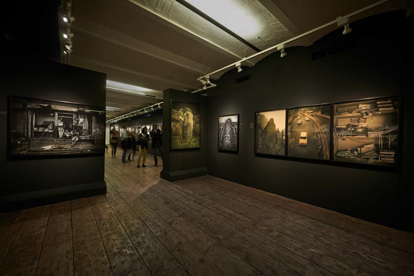 Andreas_H_Bitesnich_Kunst_Haus_Wien_2014_24892