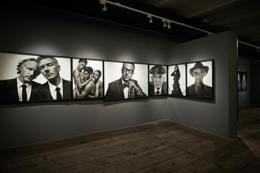 Andreas_H_Bitesnich_Kunst_Haus_Wien_2014_24926