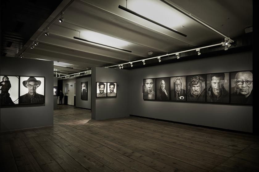 Andreas_H_Bitesnich_Kunst_Haus_Wien_2014_24929