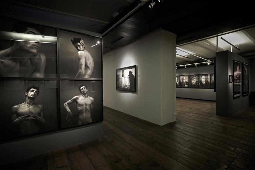 Andreas_H_Bitesnich_Kunst_Haus_Wien_2014_24938
