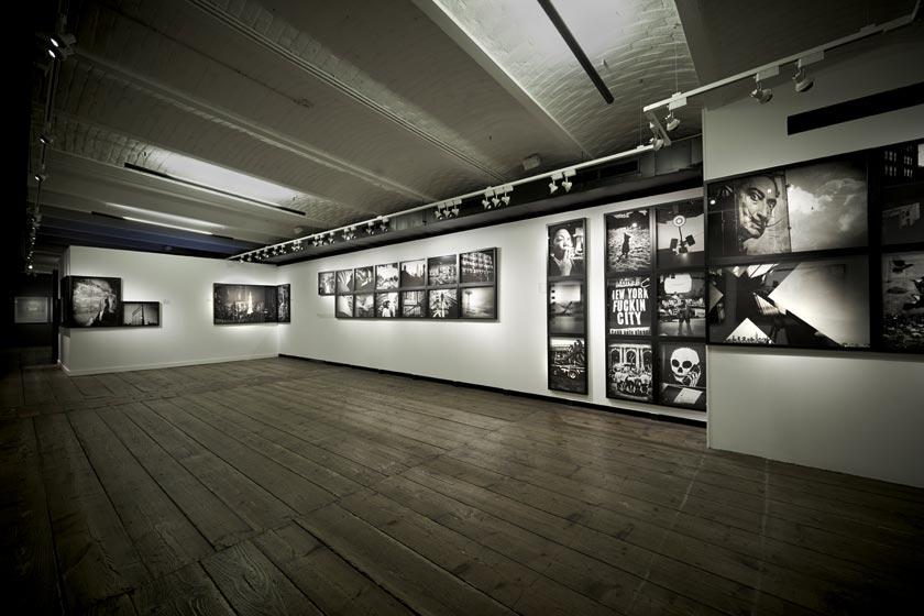 Andreas_H_Bitesnich_Kunst_Haus_Wien_2014_24952