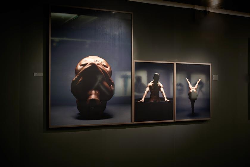 Andreas_H_Bitesnich_Kunst_Haus_Wien_2014_24993