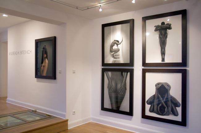 Bitesnich-Exhibition-20120322_Rheingalerie_020
