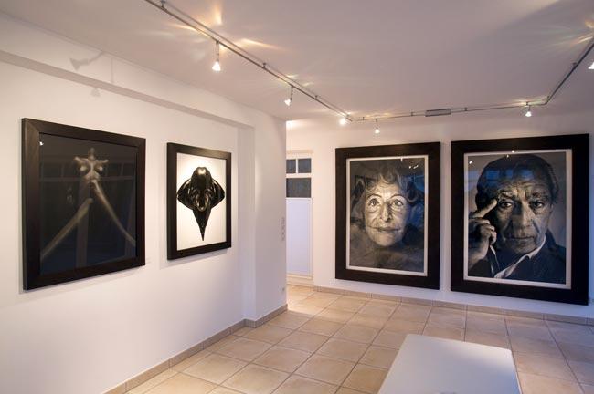 Bitesnich-Exhibition-20120322_Rheingalerie_032