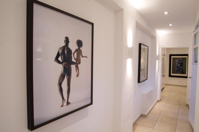 Bitesnich-Exhibition-20120322_Rheingalerie_034
