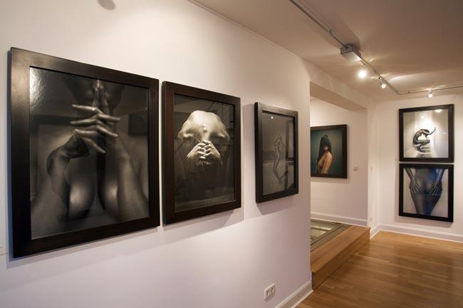 Bitesnich-Exhibition-20120322_Rheingalerie_042