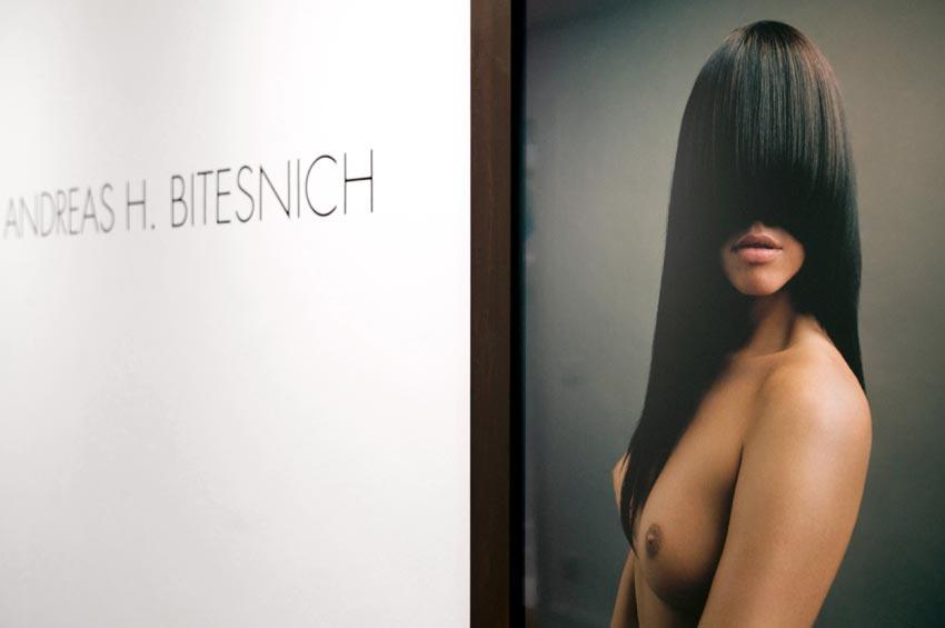 Bitesnich-Exhibition-20120322_Rheingalerie_043