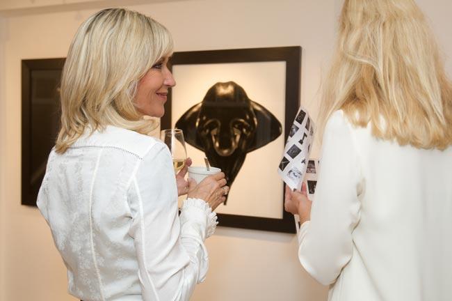 Bitesnich-Exhibition-20120322_Rheingalerie_138