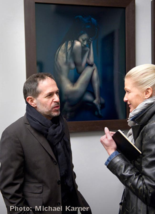 Bitesnich-Nude-Classics-Exhibition-Leica-Gallery-Salzburg-2011-02