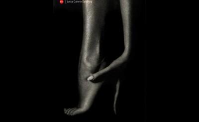 Bitesnich-Nude-Classics-Exhibition-Leica-Gallery-Salzburg-2011