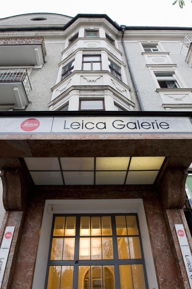 Bitesnich-Nude-Classics-Exhibition-Leica-Gallery-Salzburg-2011-Michael-Karner-005