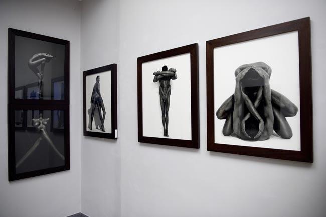 Bitesnich-Nude-Classics-Exhibition-Leica-Gallery-Salzburg-2011-Michael-Karner-031