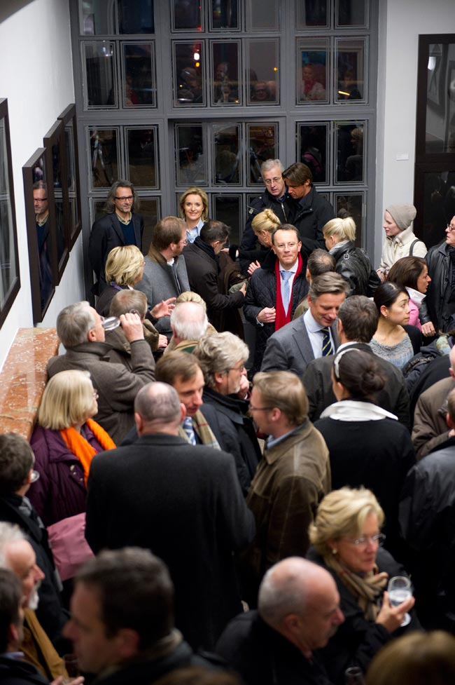 Bitesnich-Nude-Classics-Exhibition-Leica-Gallery-Salzburg-2011-Michael-Karner-061