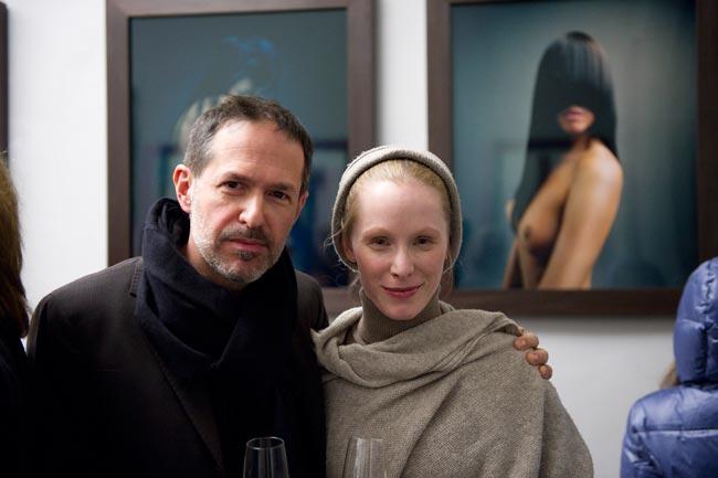 Bitesnich-Nude-Classics-Exhibition-Leica-Gallery-Salzburg-2011-Michael-Karner-076