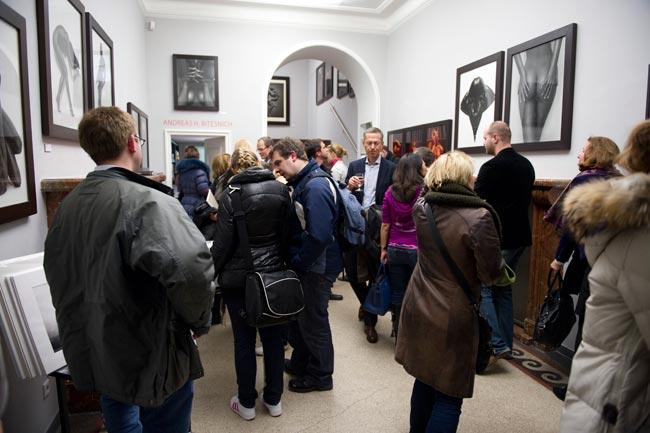Bitesnich-Nude-Classics-Exhibition-Leica-Gallery-Salzburg-2011-Michael-Karner-080
