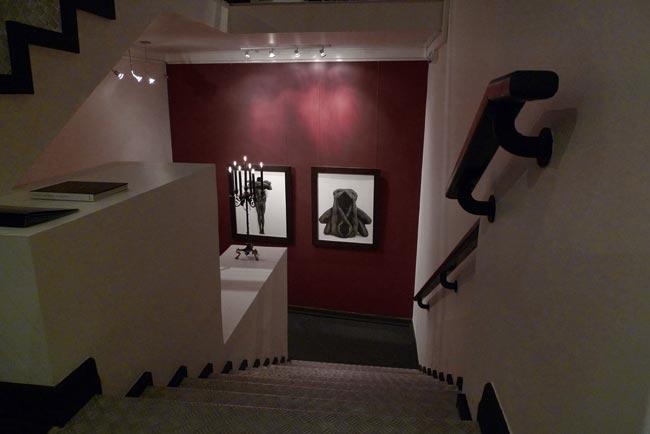 Bitesnich-classics-exhibition-Arque-Chiado-Gallery-Lisbon-P1000451