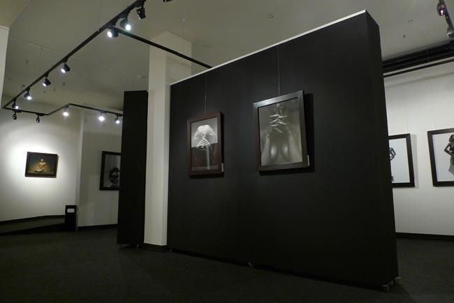 Bitesnich-classics-exhibition-Arque-Chiado-Gallery-Lisbon-P1000638