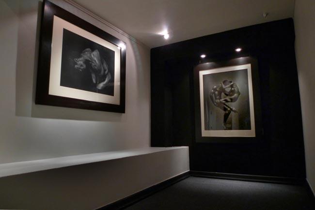 Bitesnich-classics-exhibition-Arque-Chiado-Gallery-Lisbon-P1000719