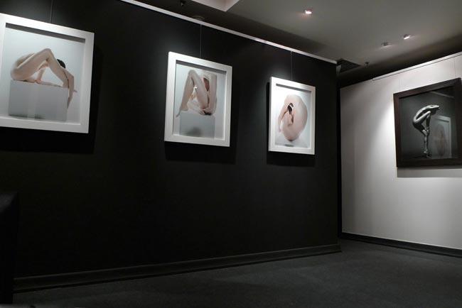 Bitesnich-classics-exhibition-Arque-Chiado-Gallery-Lisbon-P1000723