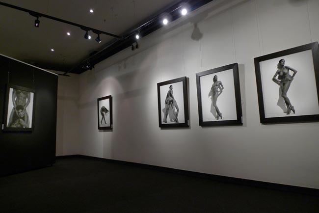 Bitesnich-classics-exhibition-Arque-Chiado-Gallery-Lisbon-P1000761