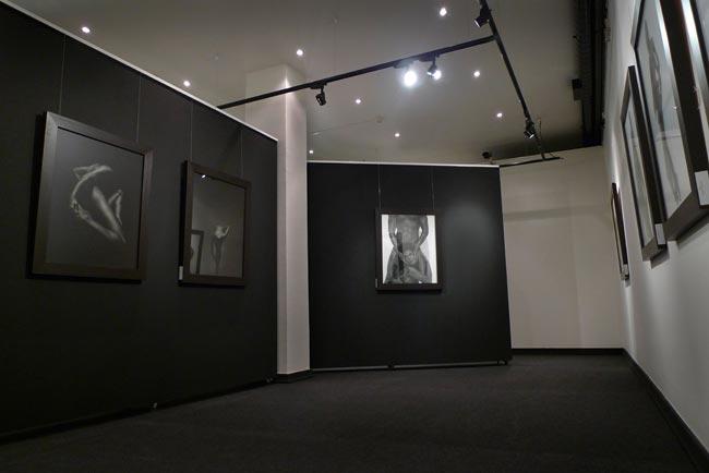 Bitesnich-classics-exhibition-Arque-Chiado-Gallery-Lisbon-P1000762