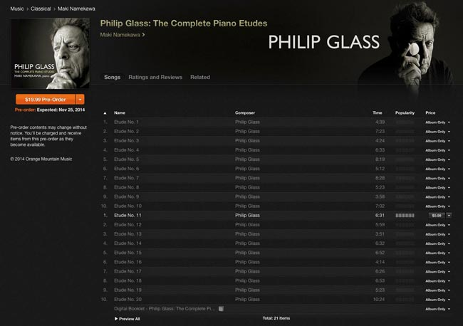 Philip_Glass_The_complete_Piano_Etudes_Maki_Namekawa_Andreas_H_Bitesnich-iTunes