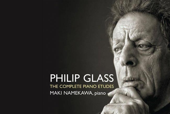 Philip_Glass_The_complete_Piano_Etudes_Maki_Namekawa_Andreas_H_Bitesnich