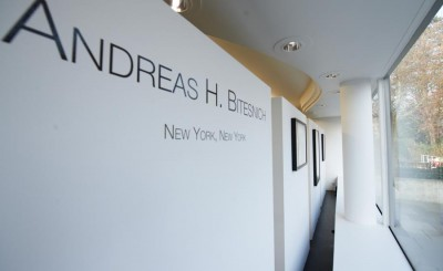 Andreas-H-Bitesnich-Deeper-Shades-Hamburg-Exhibition-2011-10754