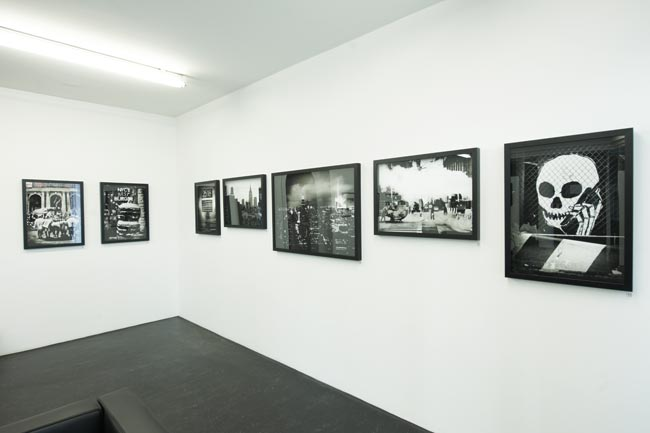 Andreas-H-Bitesnich-Deeper-Shades-Hamburg-Exhibition-2011-10757