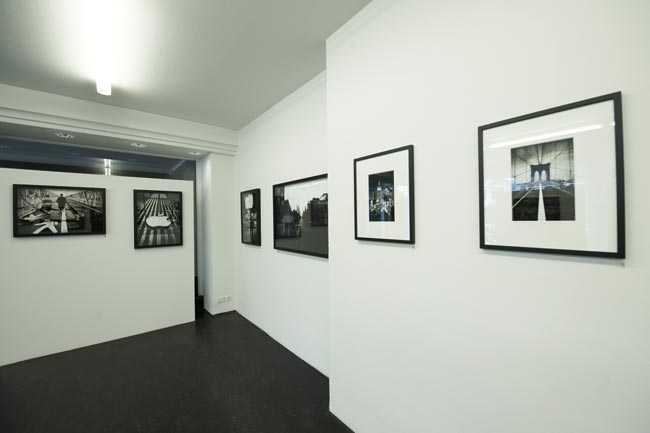 Andreas-H-Bitesnich-Deeper-Shades-Hamburg-Exhibition-2011-10764