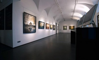 Andreas-H-Bitesnich-India-Exhibition-Vienna-2011-10879