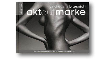Andreas_H._Bitesnich,_Akt_auf_Marke