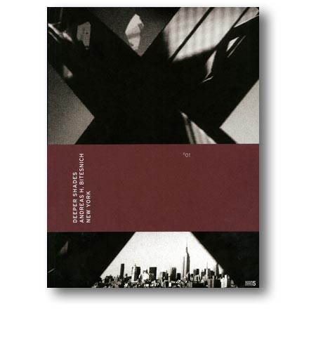 Andreas_H._Bitesnich_Deeper_Shades_New_York_book
